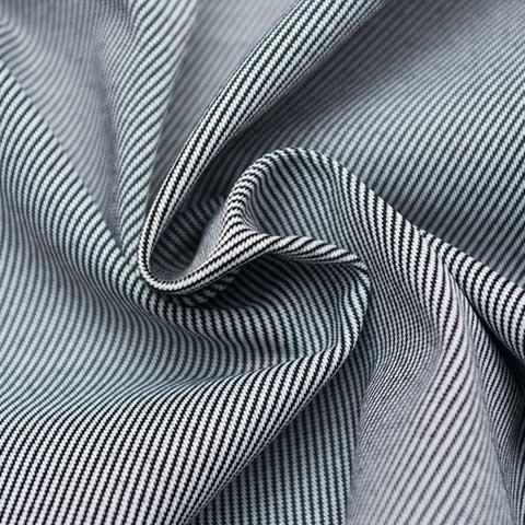 リンプロジェクト 【2164】 ノースウェットBIZシャツ グレー