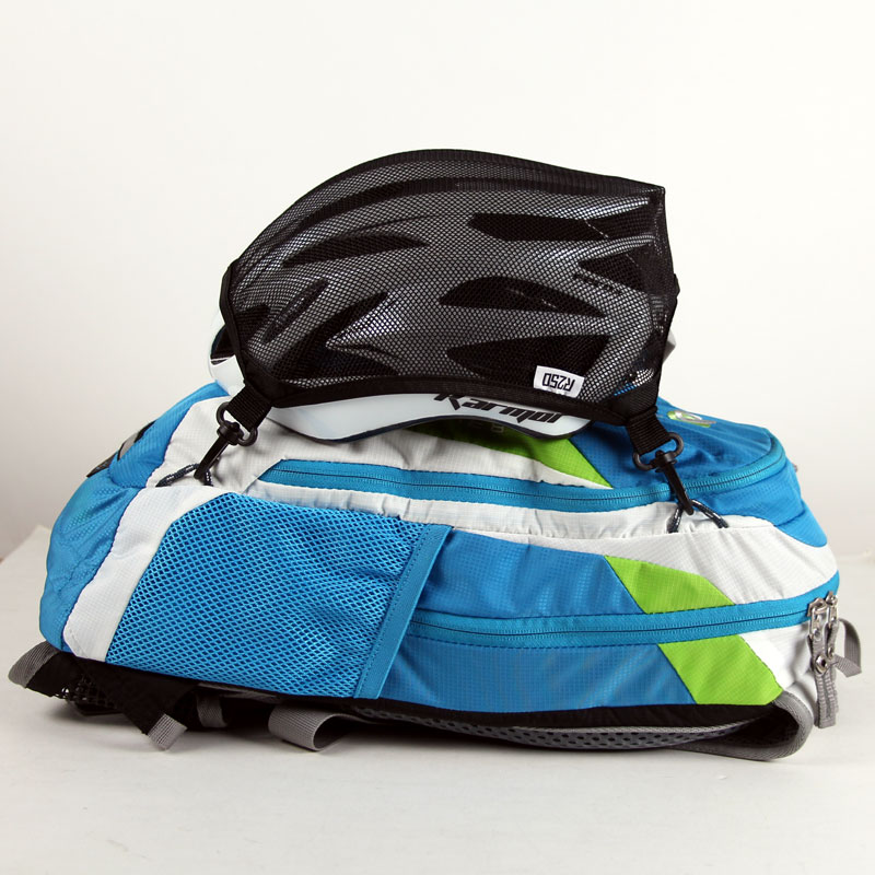 【特急】【M便】R250 ヘルメットホルダー
