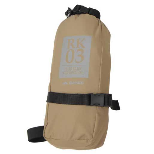 【特急】マルト RK-03DR ツアーバッグ ディスクロード用 ベージュ  輪行袋