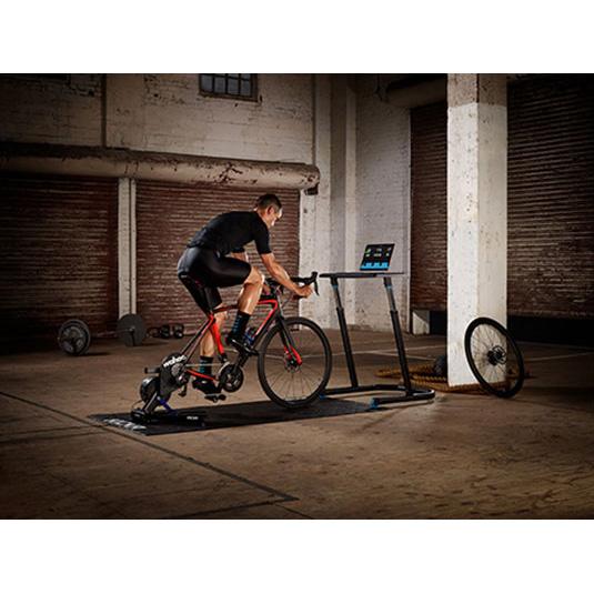 WAHOO キッカーコア スマートバイクトレーナー