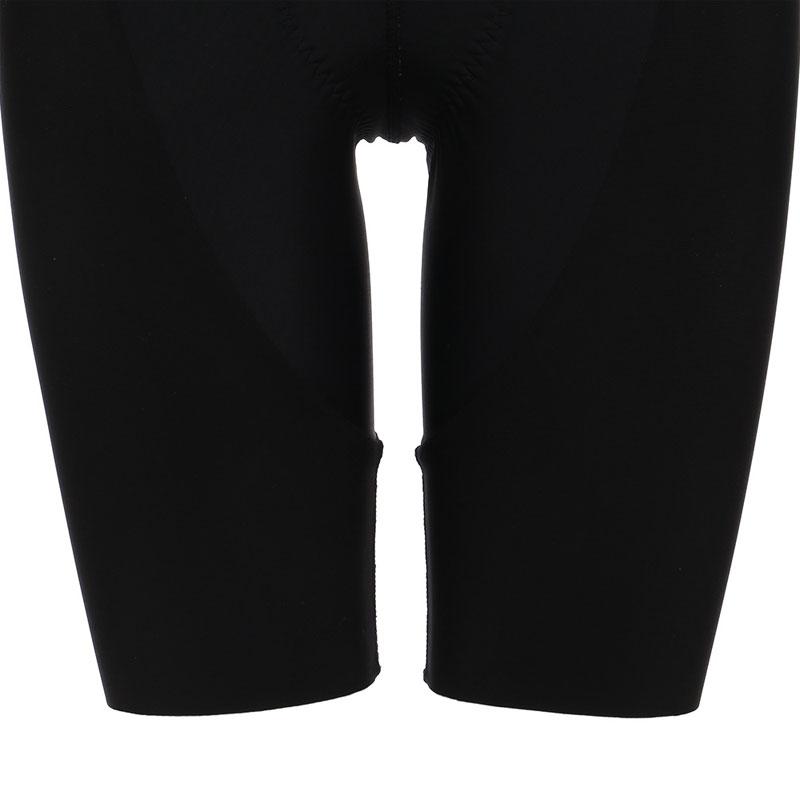 レリック ミザール トライアスロンスーツ ブラック