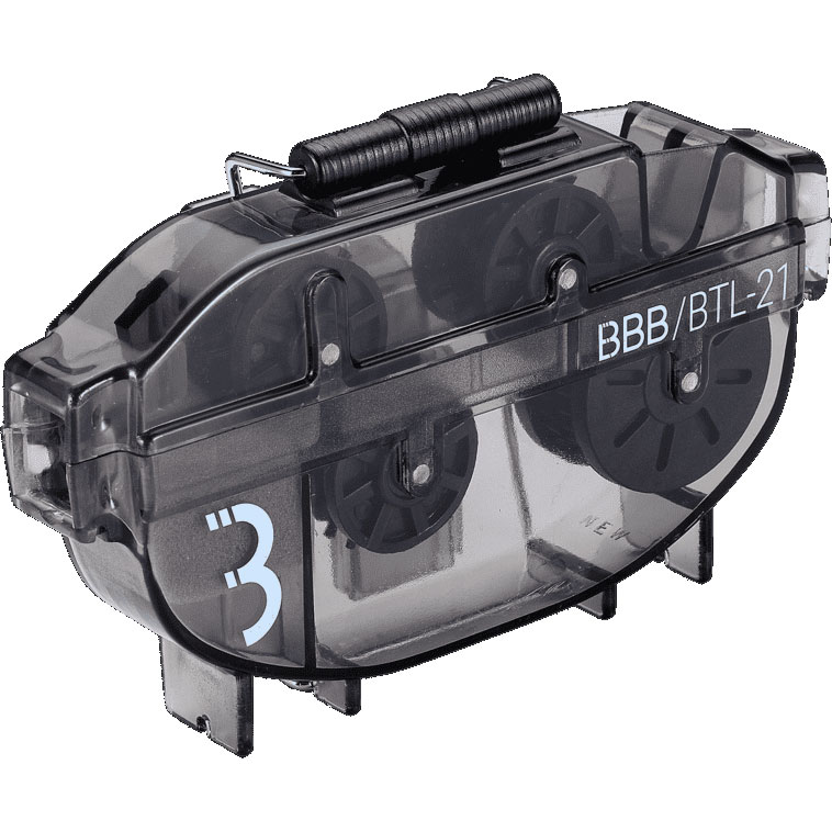 BBB ハンドル BTL-21用