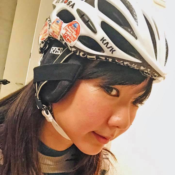 【特急】【M便】R250 ヘルメットイアーウォーマー