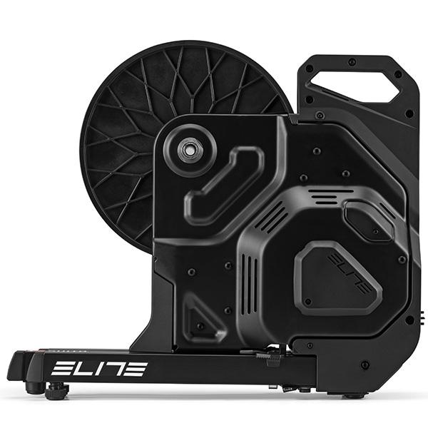 【特急】エリート SUITO-T(スイート-T)(ダイレクトドライブ)  スプロケットなし ELITE