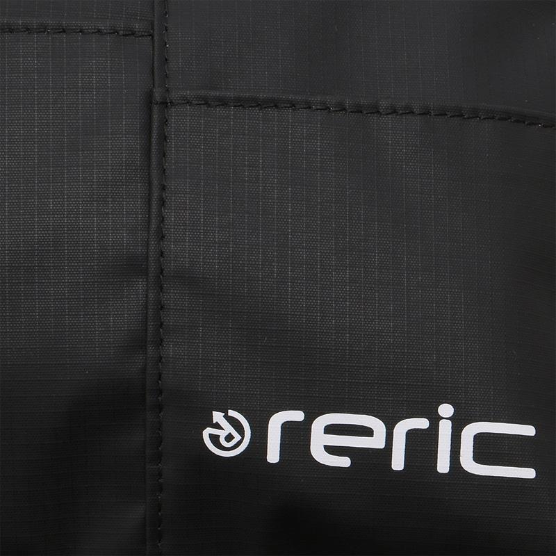 レリック 0.8L WRサコッシュ ホワイト