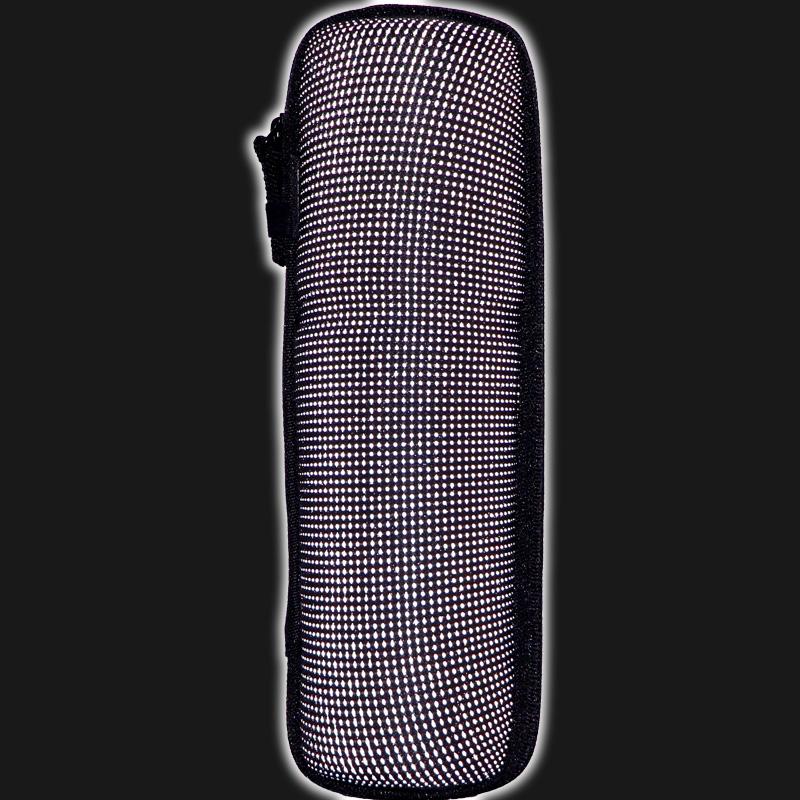 R250 ツールケース スリムロングタイプ リフレクト