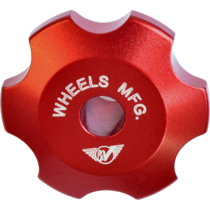 WHEELS MANUFACTURING PRELORD TOOLS