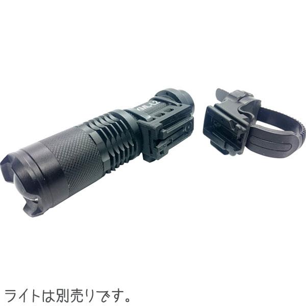 【特急】【M便】ゆるふわーくす キャットアイ丸型汎用アタッチメント+フレックスタイトH-34N