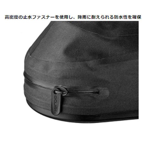 エロエ Bike Pack 9L