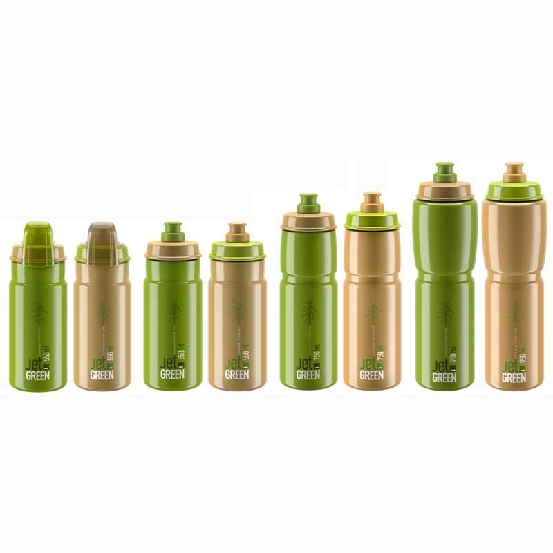 【特急】エリート JET GREEN ボトル 750ml ELITE