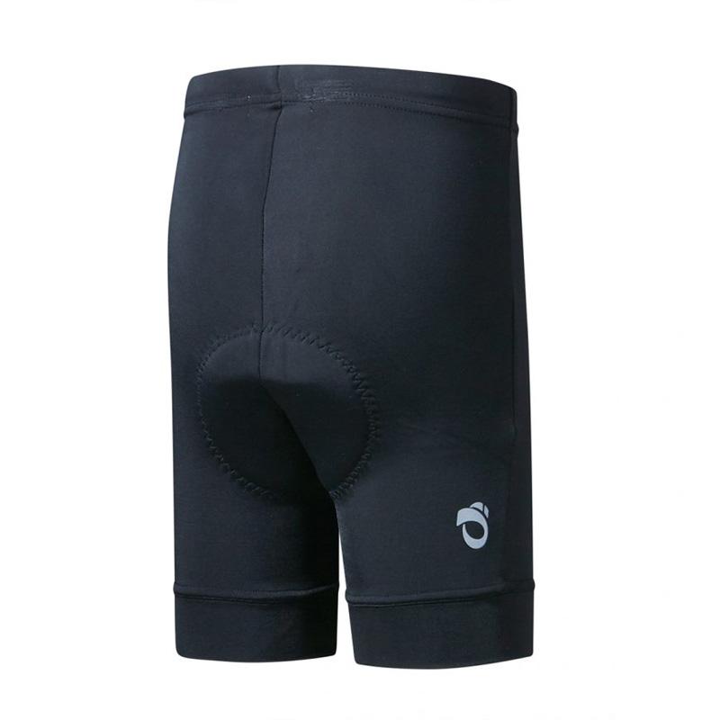 【特急】パールイズミ 【K208SMT】キッズ パンツ 2.ブラック