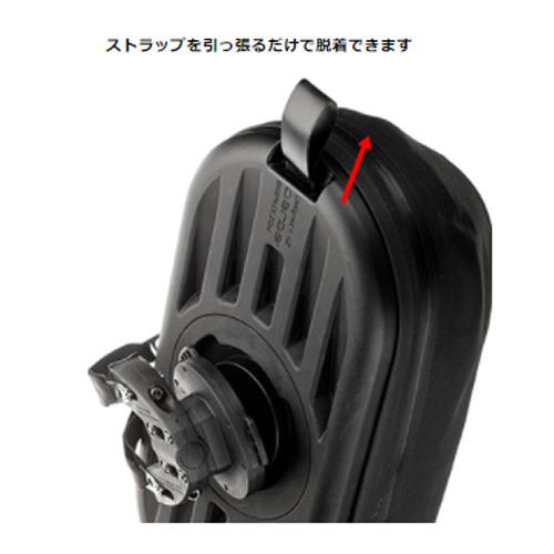 エロエ Bike Pack 11L