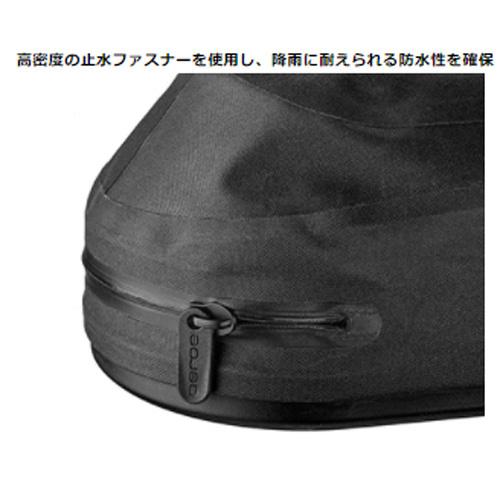 エロエ Bike Pack 14L