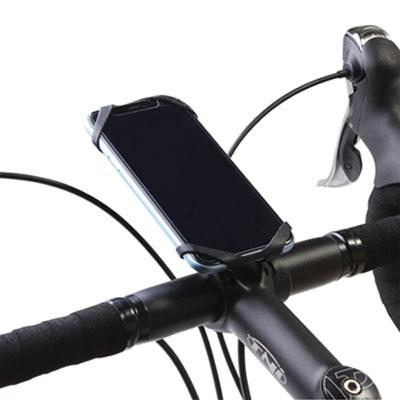 BiKASE TrailKASE 携帯ホルダー
