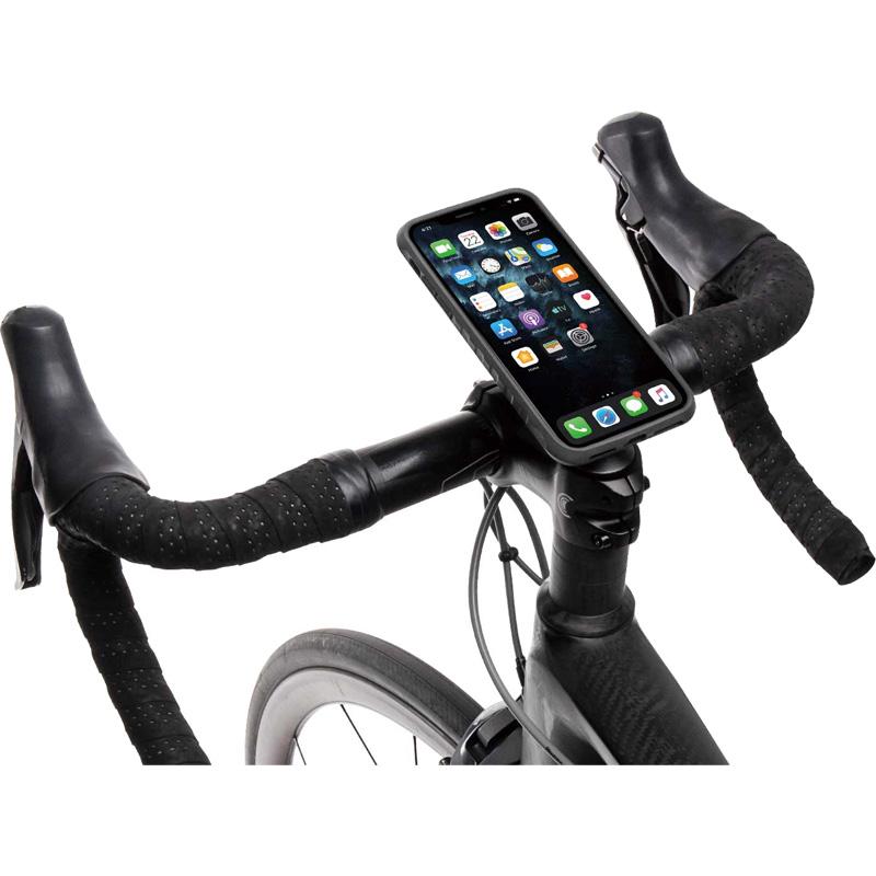 トピーク ライドケース (iPhone 11 Pro Max用) 単体