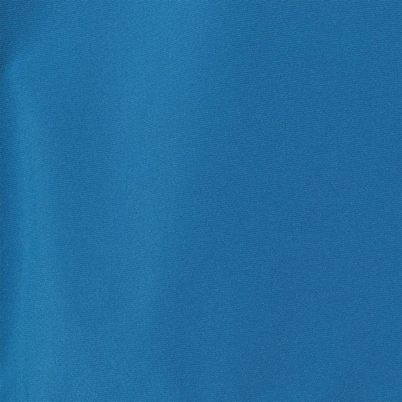 レリック レディース カリブー ショートパンツ グレー RERIC