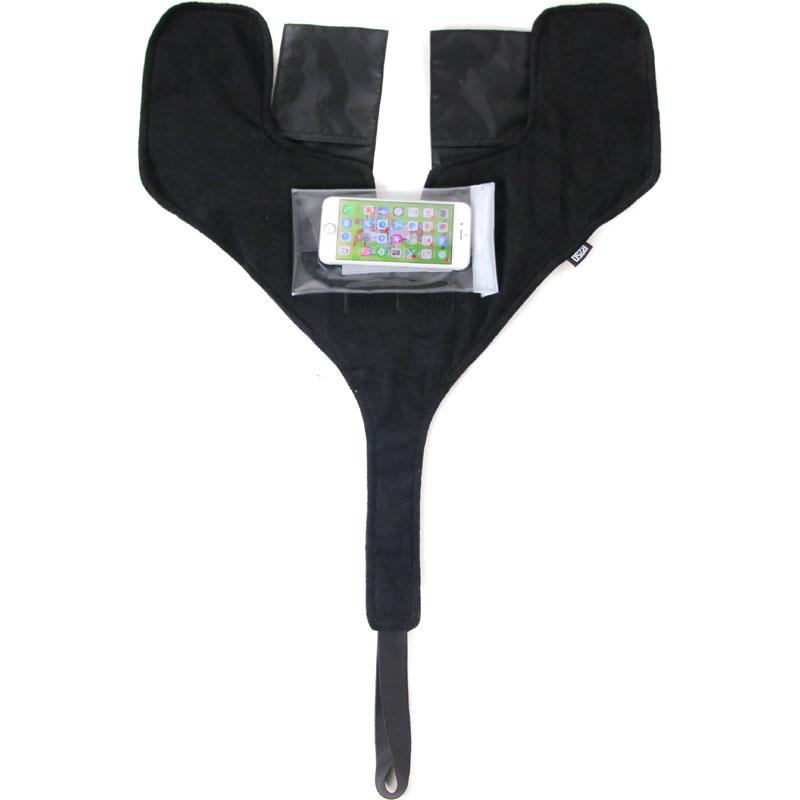 【M便】【SALE】R250 スウェットネット スマホ&リモコン対応