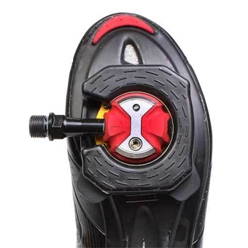 【M便】キープオンカバーズz.3 クリートカバー スピードプレイ用 高耐久性タイプ