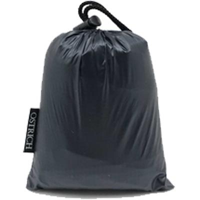【輪行マニュアルプレゼント】オーストリッチ ウルトラSL-100 輪行袋 ダークブルー