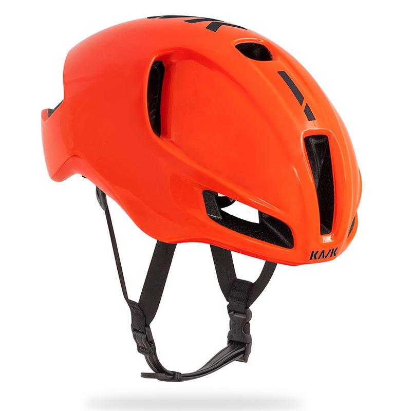 KASK UTOPIA アッシュ/ブラック ヘルメット
