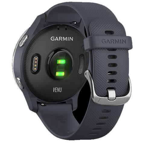 ガーミン VENU GPSスマートウォッチ