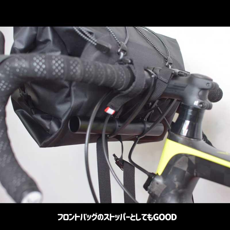 【特急】KCNC ブルベマウント アクセサリーマウント