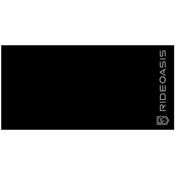 ライドオアシス フロアプロテクションマット