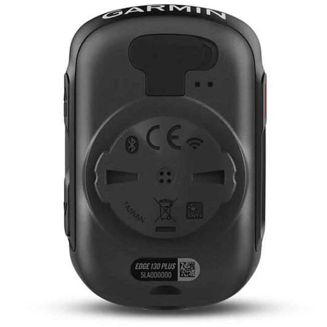 【プレゼント付】ガーミン エッジ(Edge) 130plus 日本版 スピード ケイデンスセンサーセット タッチパネル GPS ブルートゥース(010-02385-13)