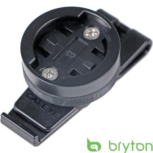 【特急】【M便】ゆるふわーくす ブライトン用キャットアイクリップ変換アダプター+キャットアイC2クリップ