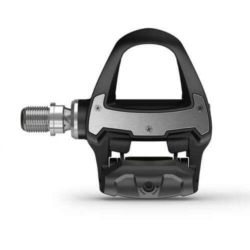ガーミン ラリー RS200 SPD-SL対応(010-02388-22) 左右ペダル型パワーメーター ペダル GARMIN