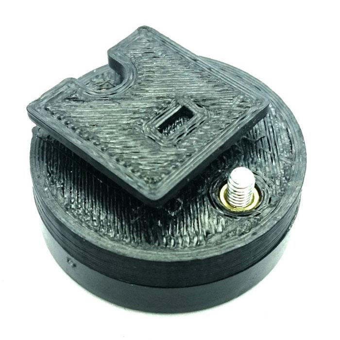 【特急】【M便】ゆるふわーくす ガーミン用キャットアイクリップ変換アダプター+キャットアイC2クリップ