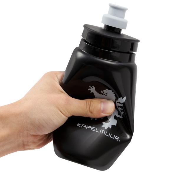 カペルミュール オリジナルボトル ブラック×グレー