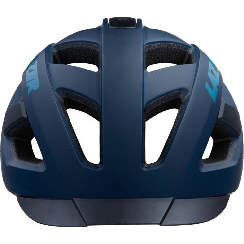 シマノレイザー カメレオン マットブラックレッド ヘルメット LAZER レーザー 20210721