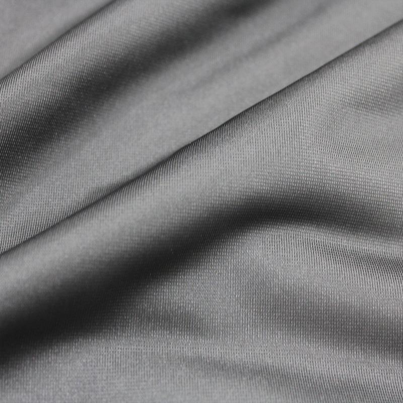 レリック レディース アルドラ インサレーションジャケット ネイビー  (5〜10℃)
