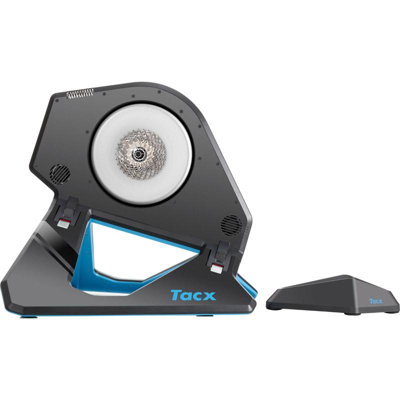 【代引・同梱不可】タックス ネオ 2T スマート ローラー台 T2875 zwift対応【他商品との同時注文はお受けできません。キャンセルさせていただく場合がございます】