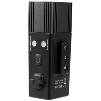 【特急】ガシロン V6C400 ヘッドライト USB充電 自動調光