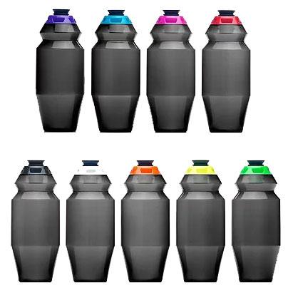 エイブロック ARRIVE S 550ml(18.5oz) ボトル
