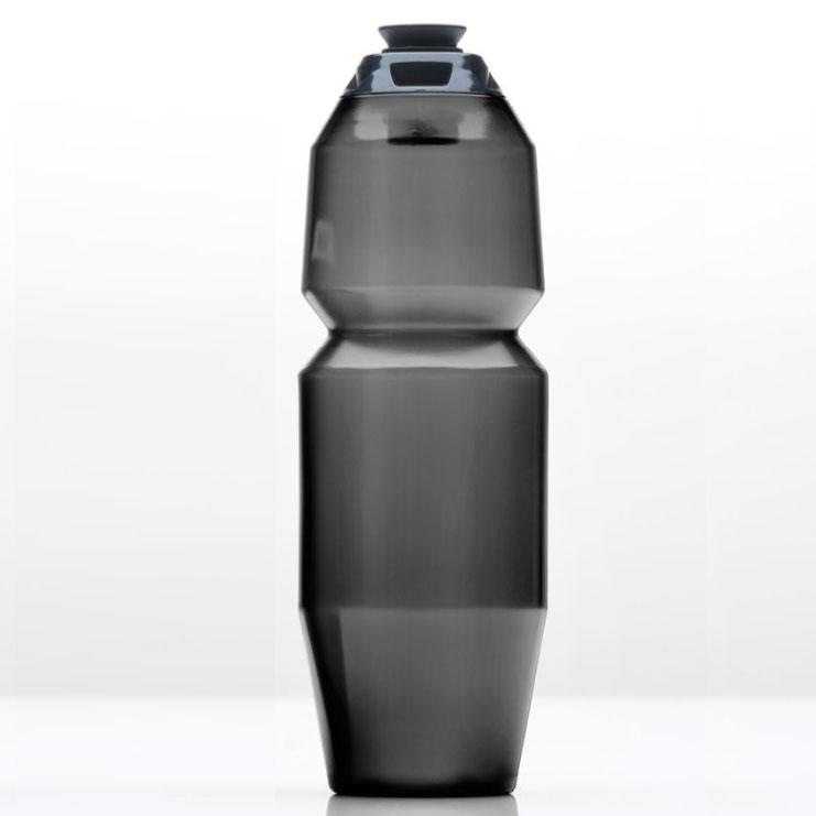 エイブロック ARRIVE L 710ml(24oz) ボトル