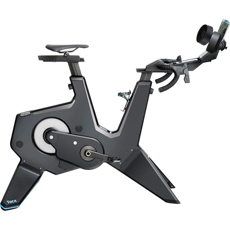 【代引・同梱不可】タックス ネオ バイク スマート ローラー台 T8000 zwift対応【他商品との同時注文はお受けできません。キャンセルさせていただく場合がございます】【大型商品】