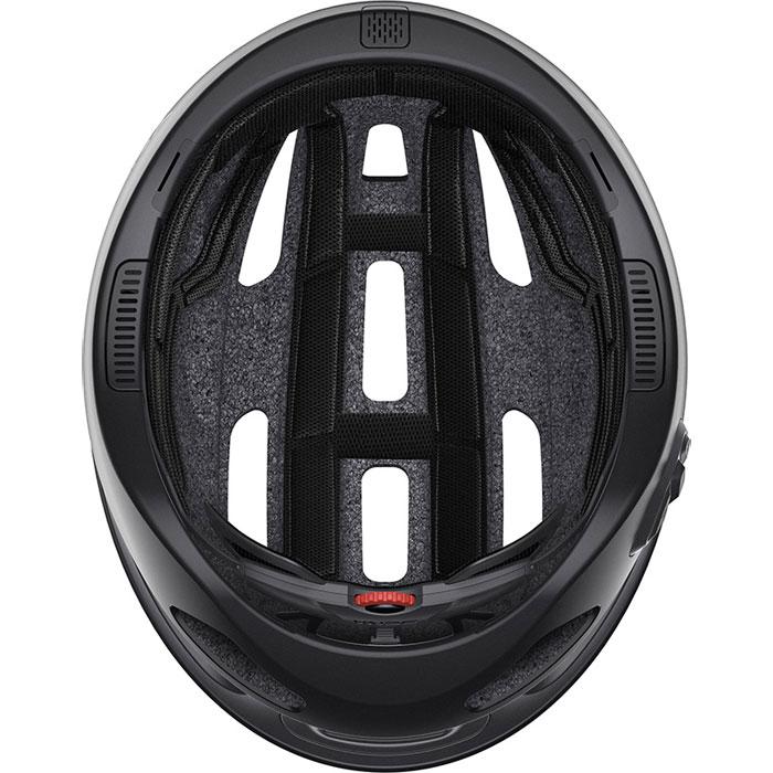 セナ R1 アイスブルー スマートヘルメット