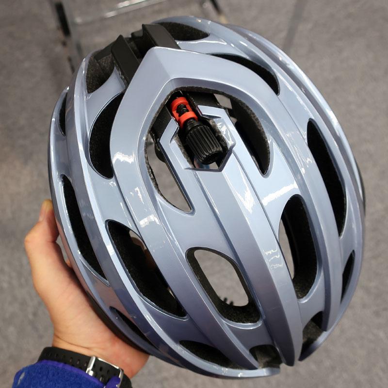 【特急】【SALE】シマノレイザー ブレイド+ AF アジアンフィット マットブラック/ピンク ヘルメット BLADE ブレード LAZER レーザー プラス 20200701