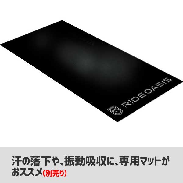 【特急】【SALE】ミノウラ FG-220 LiveRide ライブライドハイブリッドローラー フロント固定