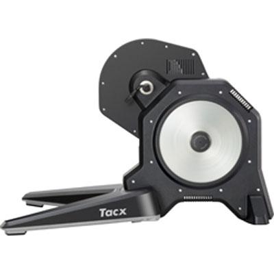 タックス FLUX S スマート ローラー台(ダイレクトドライブ) zwift対応