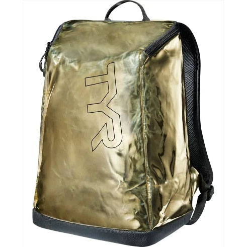 【SALE】ティア GET DOWN BACKPACK GD(750)