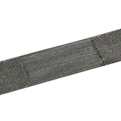 マキシス リムストリップ 700C/29×18mm (622) 1本