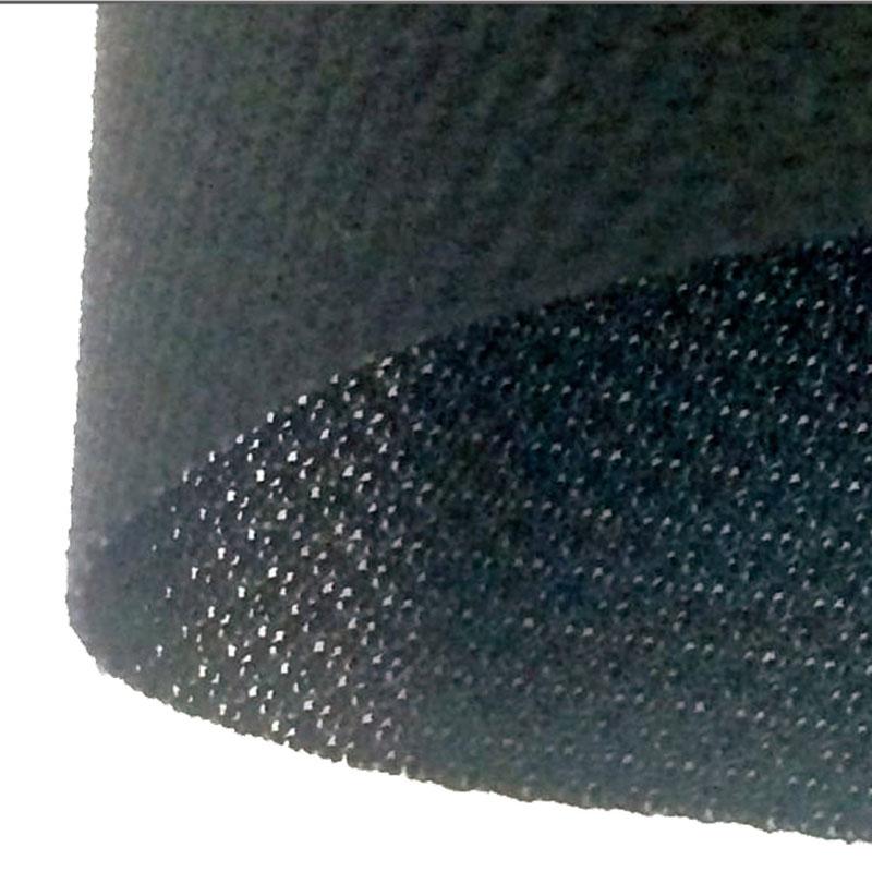 【特急】【M便】パールイズミ 【W741】メッシュインナーショーツ 1.ブラック レディース パッド無し