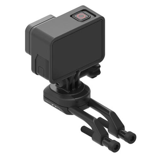 レザイン GPS DIRECT X-LOCK SYSTEM (57-3780211002)