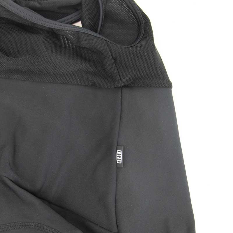 【代引不可】R250 ウィンターシールドビブタイツ サイドポケット付き 20210906