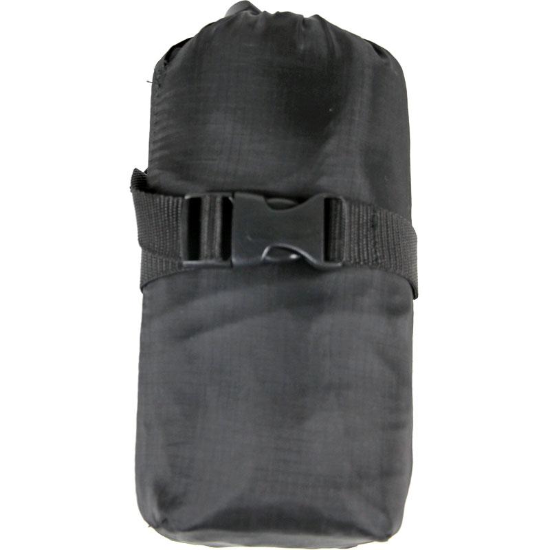 【特急】【M便】R250 縦型軽量輪行袋専用外袋のみ