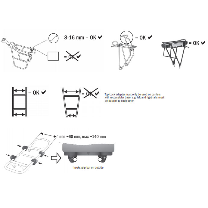 オルトリーブ アップタウン ラック デザイン F79502 [ハニーコーム]ブラック/ホワイト